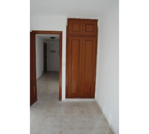 dorm1-800x600-500x450