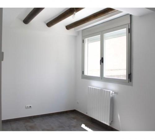 dormitorio2800x600-500x450